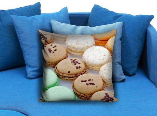 https://cdn.shopify.com/s/files/1/0985/5304/products/Colorful_Macaroon_Cookies_Pillow_Case_Pillow_Cover_Printed_18x18_16x24_20x30_Modern_Pillow_Case_Decorative_Throw_Pillow_Case_One_Side_Printing.jpeg?v=1448646399