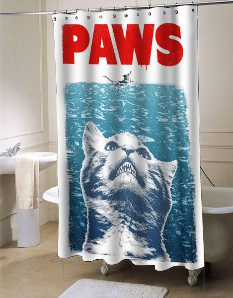 https://cdn.shopify.com/s/files/1/0985/5304/products/Crazy_Cat_Meow_Paws_Jaws_korden.jpeg?v=1448648845