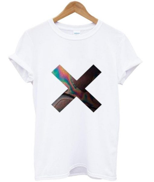 https://cdn.shopify.com/s/files/1/0985/5304/products/Cross_Hologram_T_Shirt.jpg?v=1477293658