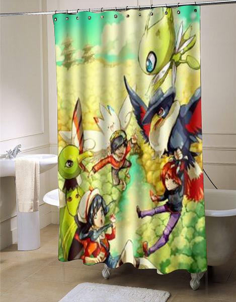 https://cdn.shopify.com/s/files/1/0985/5304/products/Custom_Cartoon_Pokemon_Pikachu_Printed_Waterproof_Fabric_Bathroom_Shower_Curtain.jpg?v=1456904401