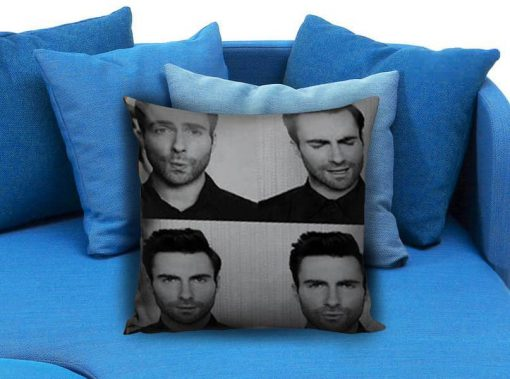 https://cdn.shopify.com/s/files/1/0985/5304/products/Cute-Adam-Levine.jpeg?v=1448647408