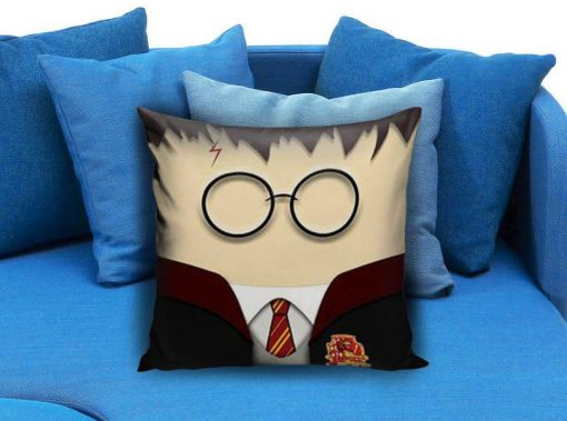 https://cdn.shopify.com/s/files/1/0985/5304/products/Cute_Kawaii_harry_Potter_Face_Pillow_Case_Pillow_Cover_Printed_18x18_16x24_20x30_Modern_Pillow_Case_Decorative_Throw_Pillow_Case_One_Side_Printing.jpeg?v=1448648096