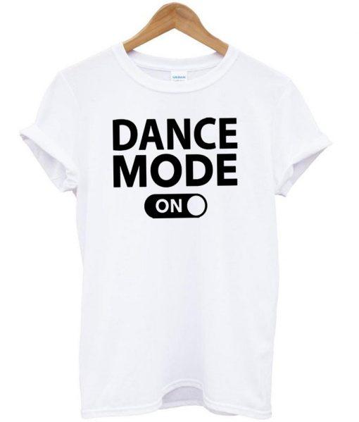https://cdn.shopify.com/s/files/1/0985/5304/products/Dance_tshirt_75d9d096-98ff-40f7-8fbc-f2afd392c31e.jpg?v=1473842166