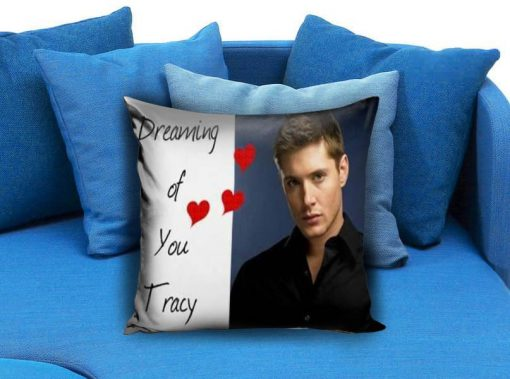 https://cdn.shopify.com/s/files/1/0985/5304/products/Dean_Winchester_Dreaming_of_You_Pillow_Case.jpeg?v=1448647330