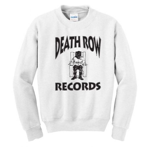 https://cdn.shopify.com/s/files/1/0985/5304/products/Death_Row_Vintage_Hip_Hop_Records_sweatshirt.jpg?v=1496190589