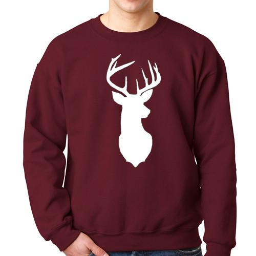 https://cdn.shopify.com/s/files/1/0985/5304/products/Deer_Head_Sweatshirt.jpg?v=1479790260