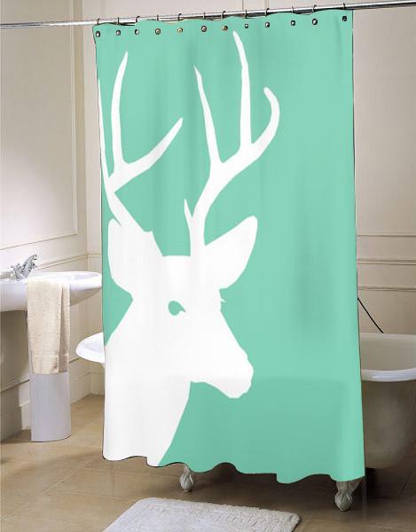 https://cdn.shopify.com/s/files/1/0985/5304/products/Deer_Shower_Curtain_Lucite_Green.jpg?v=1458363872