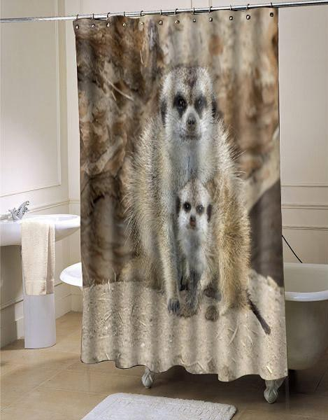 https://cdn.shopify.com/s/files/1/0985/5304/products/Delightful_Style_Friendly_Cute_Gentle_Run_freely_Wildlife_Animals_Deer_Waterproof_Fabric_Bathroom_Shower_Curtain.jpg?v=1456904670