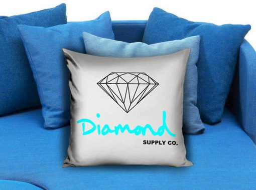 https://cdn.shopify.com/s/files/1/0985/5304/products/Diamond_Supply_Co_Pillow_Case_Pillow_Cover_Printed_18x18_16x24_20x30_Modern_Pillow_Case_Decorative_Throw_Pillow_Case_One_Side_Printed.jpeg?v=1448648092