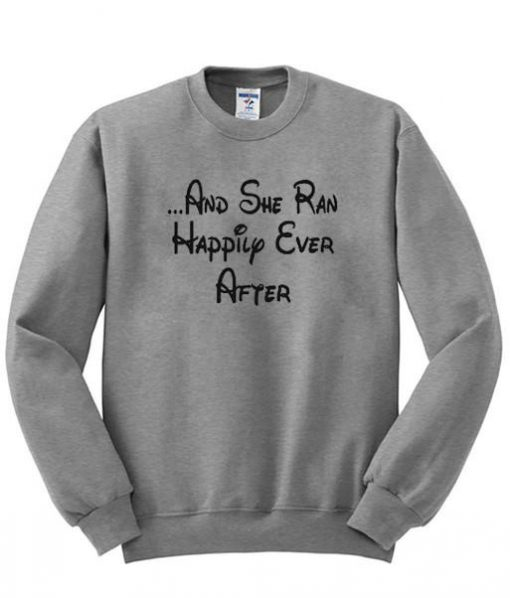 https://cdn.shopify.com/s/files/1/0985/5304/products/Disney_and_she_ran_sweatshirt.jpg?v=1462189349