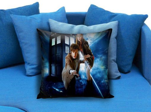 https://cdn.shopify.com/s/files/1/0985/5304/products/Doctor_Who_Tardis_Pillow_Case_2.jpeg?v=1448646523