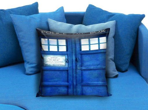 https://cdn.shopify.com/s/files/1/0985/5304/products/Doctor_Who_Tardis_Police_Public_Call_Box_Pillow_Case.jpeg?v=1448647258