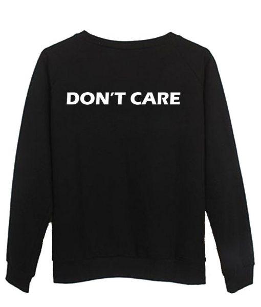 https://cdn.shopify.com/s/files/1/0985/5304/products/Don_t_Care_switer_hitam1.jpg?v=1455604139