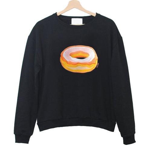 https://cdn.shopify.com/s/files/1/0985/5304/products/Donuts_Sweatshirt.jpg?v=1479188606