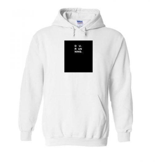 https://cdn.shopify.com/s/files/1/0985/5304/products/Du_Running_BTS_Hoodie.jpg?v=1496357848