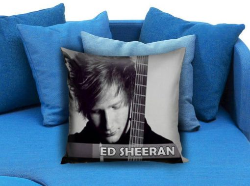 https://cdn.shopify.com/s/files/1/0985/5304/products/Ed_Sheeran_for_Pillow_Case.jpeg?v=1448647189