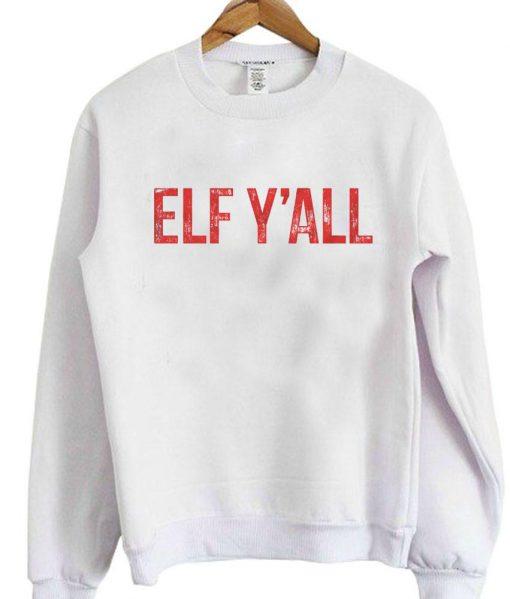 https://cdn.shopify.com/s/files/1/0985/5304/products/Elf_yall_shirt.jpeg?v=1448640086