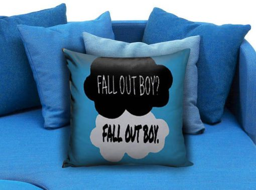 https://cdn.shopify.com/s/files/1/0985/5304/products/Fall_Out_Boy_Okay_Pillow_Case_Pillow_Cover_Printed_18x18_16x24_20x30_Modern_Pillow_Case_Decorative_Throw_Pillow_Case_One_Side_Printing.jpeg?v=1448646389