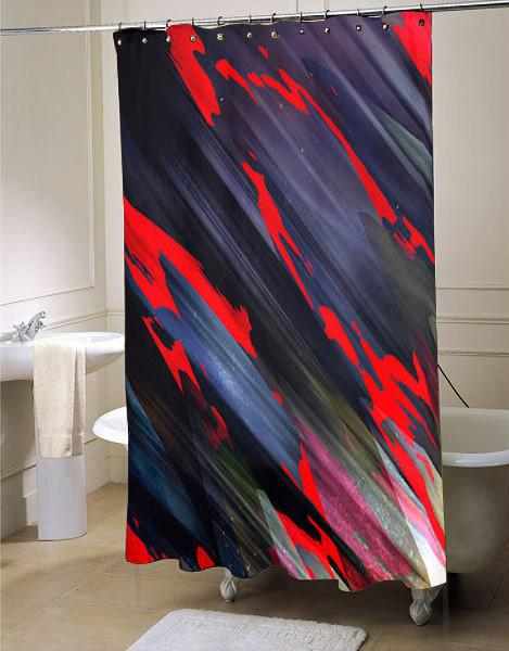 https://cdn.shopify.com/s/files/1/0985/5304/products/Feed_the_kids_Shower_curtain_modern_abstract_original_colorful_curtain._Trendy_home_decor..jpg?v=1456905187