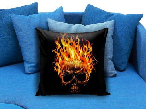 https://cdn.shopify.com/s/files/1/0985/5304/products/Fire_Skull.jpeg?v=1448647145