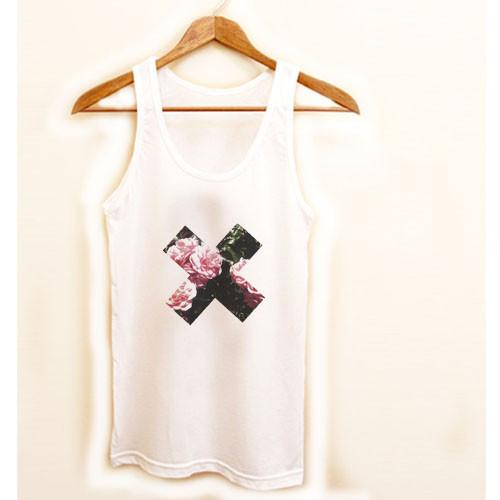 https://cdn.shopify.com/s/files/1/0985/5304/products/Floral_X_Muscle_Tanks.jpeg?v=1448640848