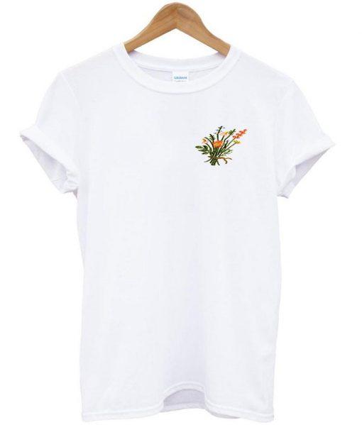 https://cdn.shopify.com/s/files/1/0985/5304/products/Flower_tshirt_d60e1b1e-8620-4908-9a09-ec7f7e32e5cc.jpg?v=1473839634