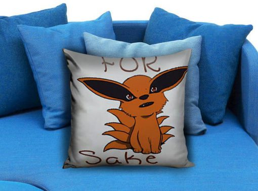 https://cdn.shopify.com/s/files/1/0985/5304/products/For_Fox_Sake_cute_fox_Pillow.jpeg?v=1448647113