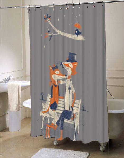 https://cdn.shopify.com/s/files/1/0985/5304/products/Fox_Shower_Curtain_Nighttime_Nuzzle_Beautiful_Animal_Shower_Curtain.jpg?v=1458359417