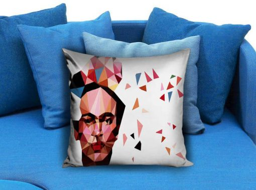 https://cdn.shopify.com/s/files/1/0985/5304/products/Frida_Kahlo_Art.jpeg?v=1448647110