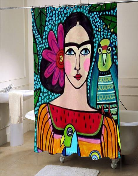 https://cdn.shopify.com/s/files/1/0985/5304/products/Frida_Kahlo_Shower_Curtains_-_Colorful_Mexican_Folk_Art_by_Heather_Galler_Shower_Curtain_for_Adult_Bathroom.jpg?v=1456905444