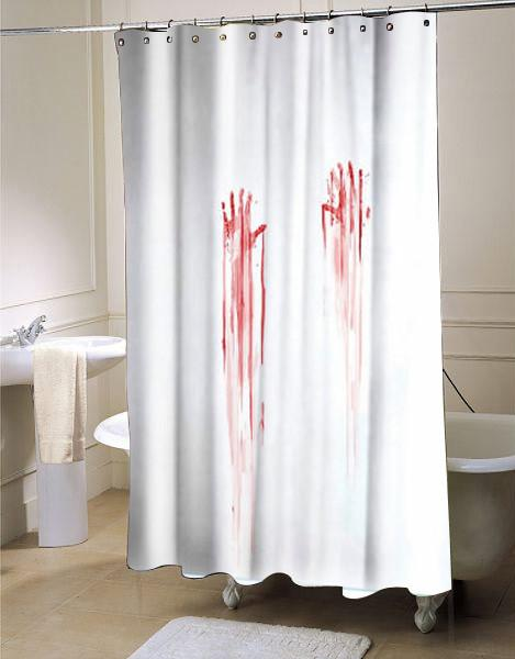 https://cdn.shopify.com/s/files/1/0985/5304/products/Funny_bathroom_decor_Shower_curtain_art.jpg?v=1458362951