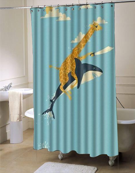 https://cdn.shopify.com/s/files/1/0985/5304/products/Futefew_Personalized_Bathroom_Decor.jpg?v=1458359815