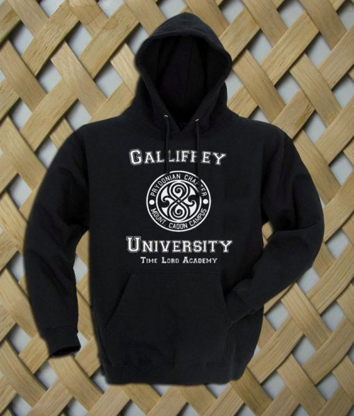 https://cdn.shopify.com/s/files/1/0985/5304/products/Gallifrey_University_6e40506d-5f5e-45be-b29a-f446836d5890.jpeg?v=1448646848