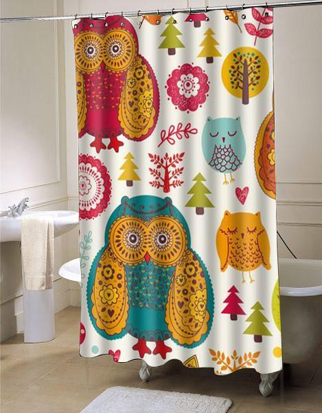 https://cdn.shopify.com/s/files/1/0985/5304/products/Generic_Personalized_Big_And_Small_Owls_Colorful_Nature_World_Design_Sold_By_Too_Amazing_Shower_Curtain_Bath_Decor_Curtain.jpg?v=1456905702