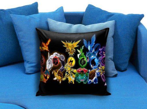 https://cdn.shopify.com/s/files/1/0985/5304/products/Gift_Custom_Pillowcase_Pokemon_Rectangle_Pillow_Case.jpeg?v=1448647092