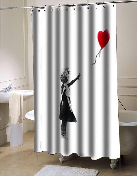 https://cdn.shopify.com/s/files/1/0985/5304/products/Girl_banksy_Shower_curtain.jpg?v=1456545931