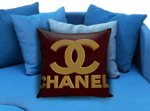 https://cdn.shopify.com/s/files/1/0985/5304/products/Gold_Chanel_Inspired_Design_Logo_Chanel_Pillow_Case_Pillow_Cover_Printed_18x18_16x24_20x30_Modern_Pillow_Case_Decorative_Throw_Pillow_Case_One_Side_Printing.jpeg?v=1448647541