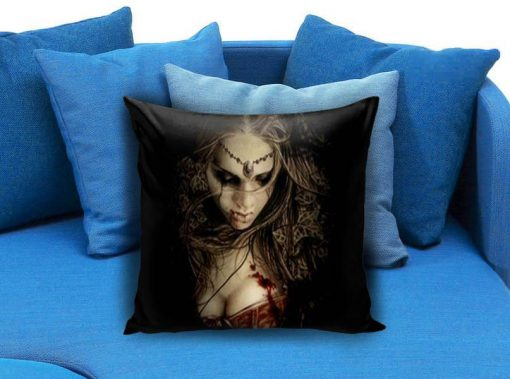 https://cdn.shopify.com/s/files/1/0985/5304/products/Gothic_Vampire_Girl_Pillow_Case_Pillow_Cover_Printed_18x18_16x24_20x30_Modern_Pillow_Case_Decorative_Throw_Pillow_Case_One_Side_Printing.jpeg?v=1448647060