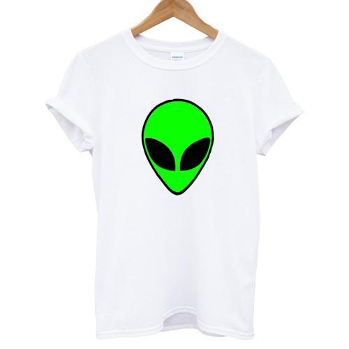 https://cdn.shopify.com/s/files/1/0985/5304/products/Green_Alien_Head_Shirt.jpg?v=1461749529