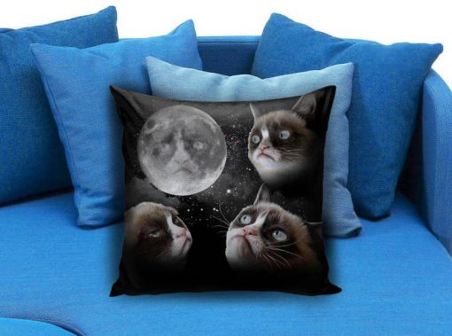 https://cdn.shopify.com/s/files/1/0985/5304/products/Grumpy_cat_funny_face_in_moon_Pillow_Case_Pillow_Cover_Printed_18x18_16x24_20x30_Modern_Pillow_Case_Decorative_Throw_Pillow_Case_One_Side_Printing.jpeg?v=1448646380