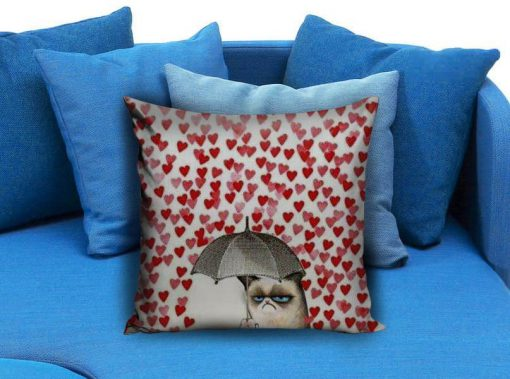 https://cdn.shopify.com/s/files/1/0985/5304/products/Grumpy_cats_heart_Love_Pillow_Case_Pillow_Cover_Printed_18x18_16x24_20x30_Modern_Pillow_Case_Decorative_Throw_Pillow_Case_One_Side_Printing.jpeg?v=1448646378
