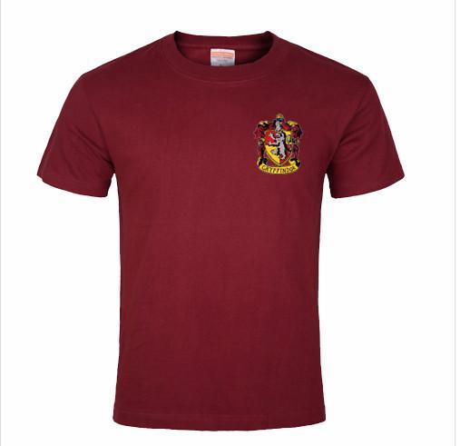 https://cdn.shopify.com/s/files/1/0985/5304/products/Gryffindor_Harry_Potter_Tshirt.jpg?v=1478410440