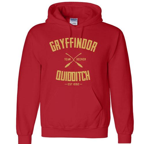 https://cdn.shopify.com/s/files/1/0985/5304/products/Gryffindor_Quidditch_Harry_Potter_red_hoodie.jpeg?v=1448641794