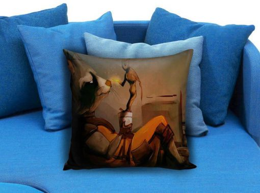 https://cdn.shopify.com/s/files/1/0985/5304/products/Guardians_and_groot_Pillow_Case.jpeg?v=1448646937