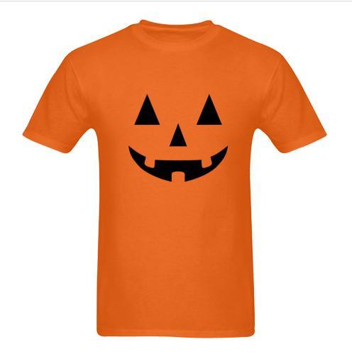 https://cdn.shopify.com/s/files/1/0985/5304/products/Halloween_T_Shirt.jpg?v=1477039507