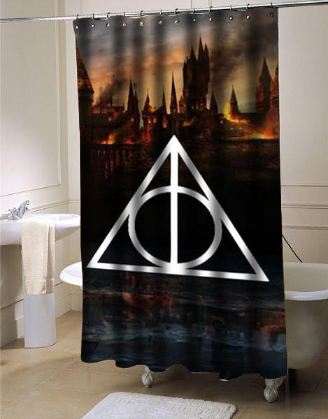 https://cdn.shopify.com/s/files/1/0985/5304/products/Harry-Potter-Deathly-Hallows.jpg?v=1456547034