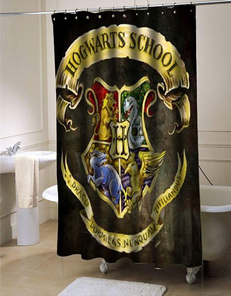 https://cdn.shopify.com/s/files/1/0985/5304/products/Harry_Potter_Hogwarts_Symbol_Shower_curtain.jpg?v=1456546609