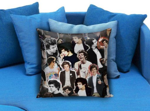 https://cdn.shopify.com/s/files/1/0985/5304/products/Harry_Styles_Collage_One_Direction_Pillow_Case_Pillow_Cover_Printed_18x18_16x24_20x30_Modern_Pillow_Case_Decorative_Throw_Pillow_Case_One_Side_Printing.jpeg?v=1448646351