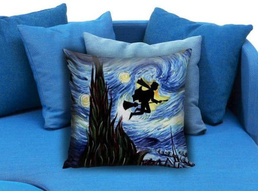 https://cdn.shopify.com/s/files/1/0985/5304/products/Harry_potter_starry_night_Pillow_Case_Pillow_Cover_Printed_18x18_16x24_20x30_Modern_Pillow_Case_Decorative_Throw_Pillow_Case_One_Side_Printing.jpeg?v=1448646365