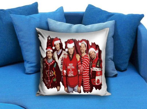 https://cdn.shopify.com/s/files/1/0985/5304/products/Have_a_Very_Supernatural_Christmas_Pillow_Case_Pillow_Cover_Printed_18x18_16x24_20x30_Modern_Pillow_Case_Decorative_Throw_Pillow_Case_One_Side_Printing.jpeg?v=1448646320